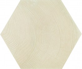 21626 Hexawood White