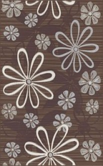 d-euforia-brown-flower-1