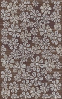 d-euforia-brown-flower-2