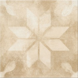 p-basic-beige-pattern-b-29,7x29,7
