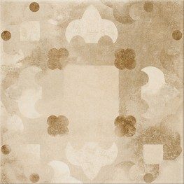 p-basic-beige-pattern-c-29,7x29,7