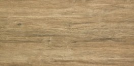 p-walnut-brown-str-30x60