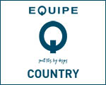 EQUIPE - Country