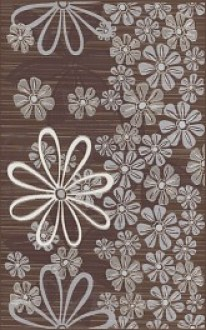 d-euforia-brown-flower-3
